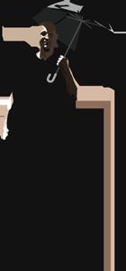 tunghat-jeremie_mackenzie-design